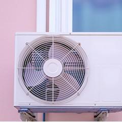 θερμανση-κλιματισμος