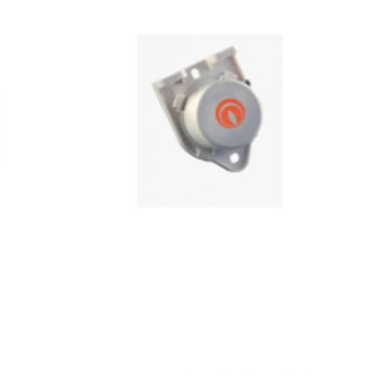 Φυσικο Αεριο - αισθητήρες αντιστάθμισης vitrix
