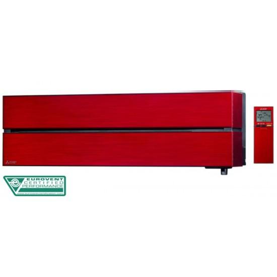 Οικιακος Κλιματισμος - κλιματιστικά Mitsubishi MSZ/MUZ-LN 35 VG